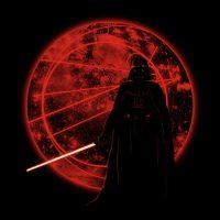 star-wars-rogue-one-darth-vader-a-dark-force-shirt