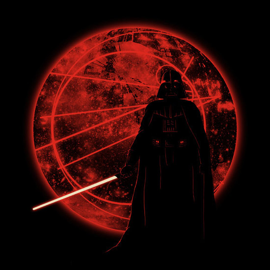 star-wars-rogue-one-darth-vader-a-dark-force-shirt