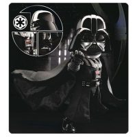 Star Wars Rogue One Darth Vader Egg Attack Action Figure
