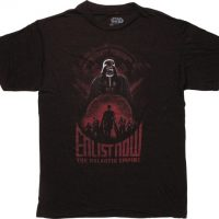 star-wars-rogue-one-empire-enlist-now-t-shirt