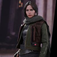 star-wars-rogue-one-jyn-erso-deluxe-sixth-scale-figure_small