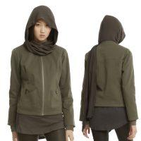 star-wars-rogue-one-jyn-rebel-alliance-girls-jacket
