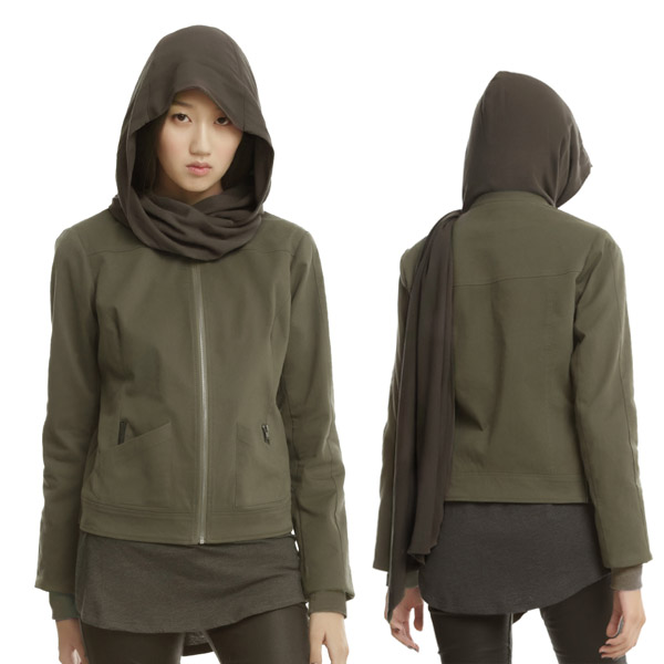 star-wars-rogue-one-jyn-rebel-alliance-girls-jacket
