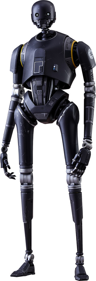 star-wars-rogue-one-k-2so-sixth-scale-figure