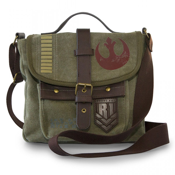 star-wars-rogue-one-rebel-alliance-crossbody-messenger-bag-small