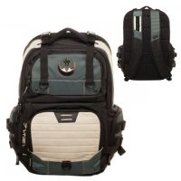 Star Wars Rogue One Rebel Backpack