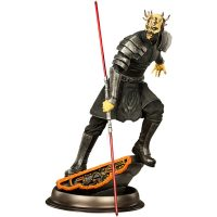 Star Wars Savage Opress Premium Format Figure