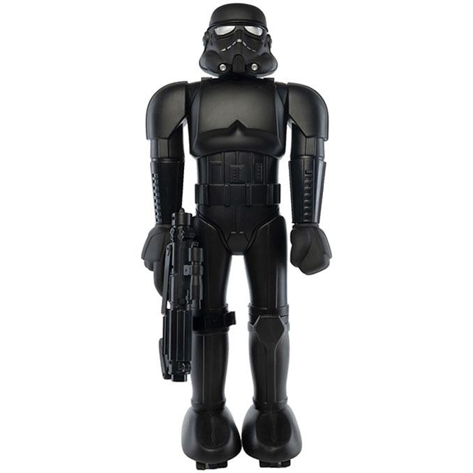 Star Wars Shadowtrooper Funko Shogun Warrior