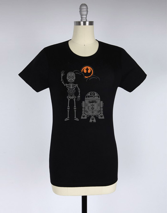star-wars-skeledroids-halloween-t-shirt