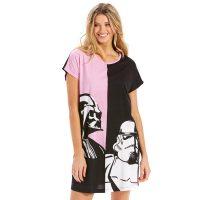 Star Wars Sleep T-Shirt