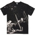 Star Wars Space Pursuit T Shirt