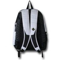 Star Wars Stormtrooper Built Backpack