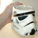 Star Wars Stormtrooper Ceramic Mug