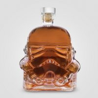 star-wars-stormtrooper-decanter