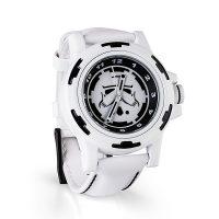 Star Wars Stormtrooper Designer Watch