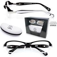 Star Wars Stormtrooper Eyewear