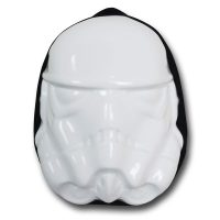 Star Wars Stormtrooper Head Hardcase Backpack