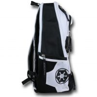 Star Wars Stormtrooper School Backpack