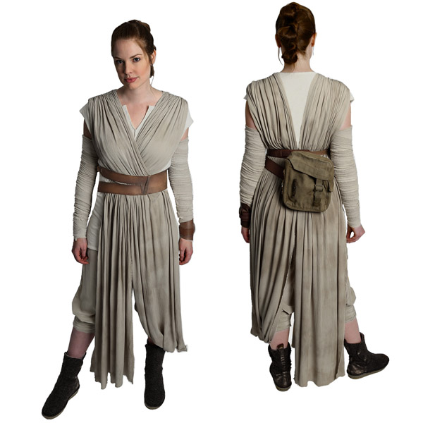 star-wars-tfa-rey-jakku-costume