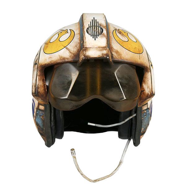 Starwars Helme