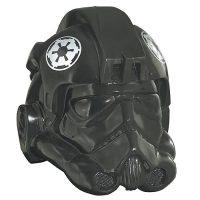 Star Wars TIE Fighter Collector's Helmet