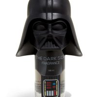 Star Wars The Dark Side Fragrance