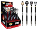 Star Wars The Force Awakens Pop! Pen Set