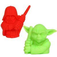 Star Wars Thumb Wrestlers