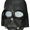 Star Wars Ultimate Helmet