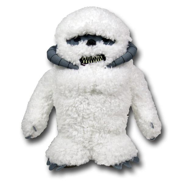 Star Wars Wampa 10 Inch Plush Doll