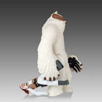 Star Wars Wampa Jumbo Kenner Action Figure