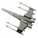 Star Wars X-Wing Bottle Opener