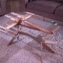 Star-Wars-X-Wing-Coffee-Table