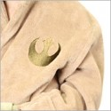 Star Wars Yoda Robe