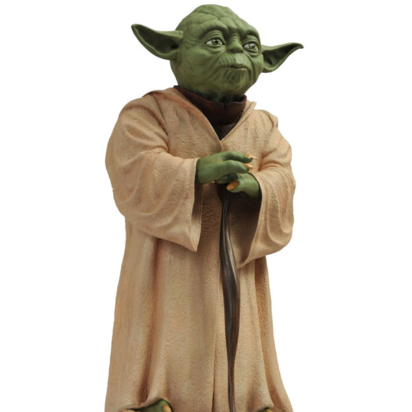 Star-Wars-Yoda-Vinyl-Bank