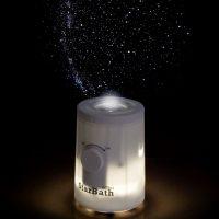 StarBath