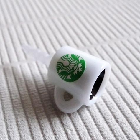 Starbucks-Coffee-Style-Plug-Cap