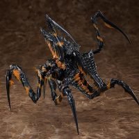 Starship Troopers Warrior Bug Figma Action Figure 4