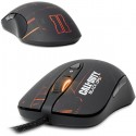 SteelSeries-Call-of-Duty-Black-Ops-II-Gaming-Mouse