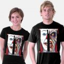 stephen-kings-it-youll-float-too-t-shirt