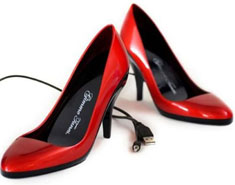 Stiletto Speaker Shoes.jpg