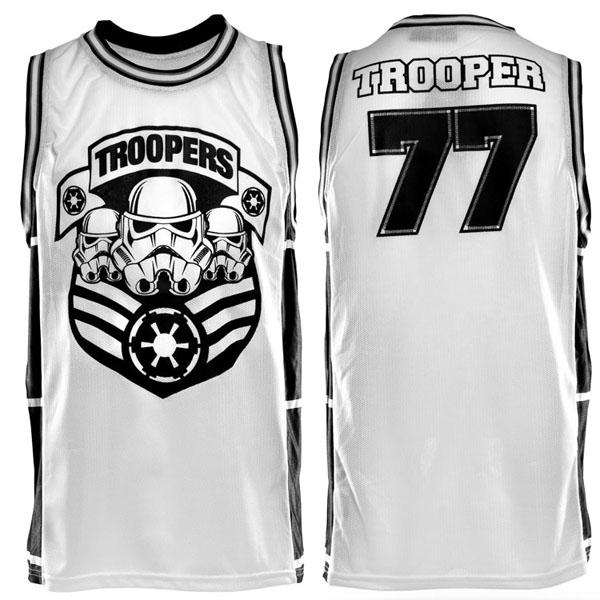 Stormtrooper Basketball Jersey.jpg