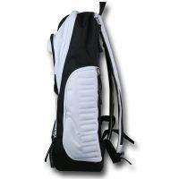 Stormtrooper Built Backpack