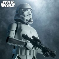 stormtrooper-legendary-scale-figure-small
