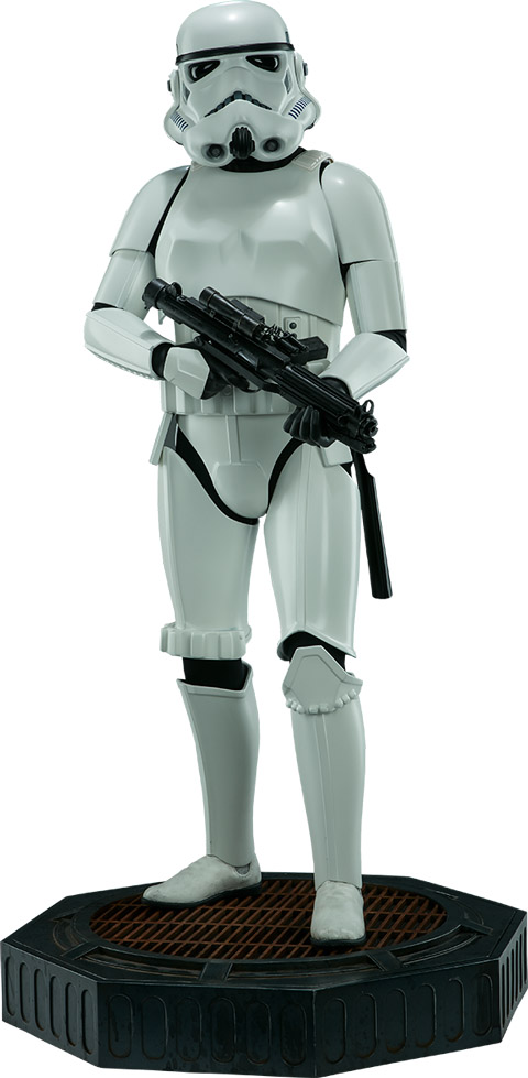 stormtrooper-legendary-scale-figure