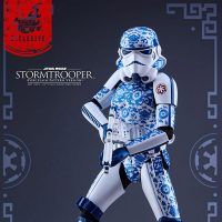 stormtrooper-porcelain-pattern-version-sixth-scale-figure-small