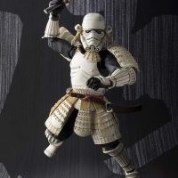 Stormtrooper Taishou Action Figure