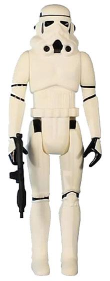 Stormtrooper Vintage Kenner 12 Inch Action Figure