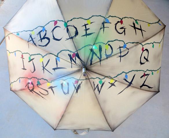 stranger-things-run-umbrella_small