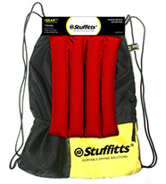 Stuffits Bag